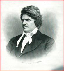 Morrow B. Lowry