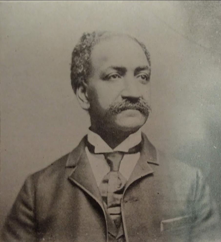 John S. Hicks