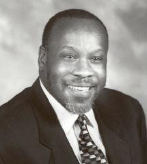 Robert Benjamin Wiley